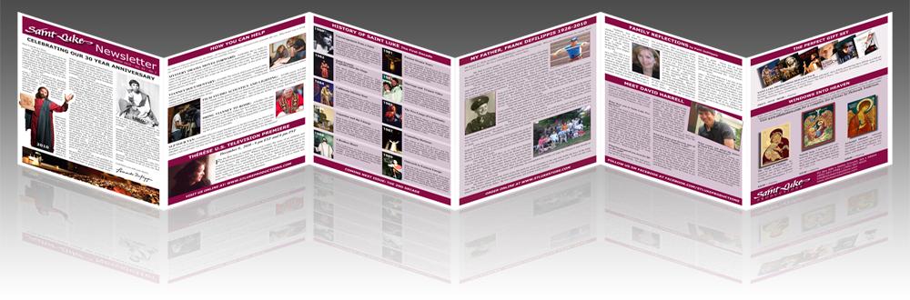 Newsletter | 2010 02