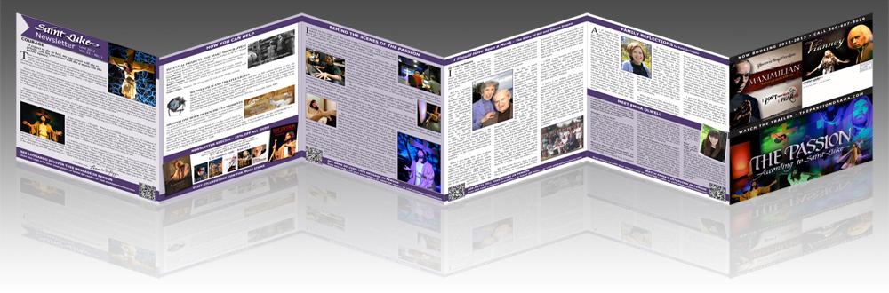 Newsletter   2012 01