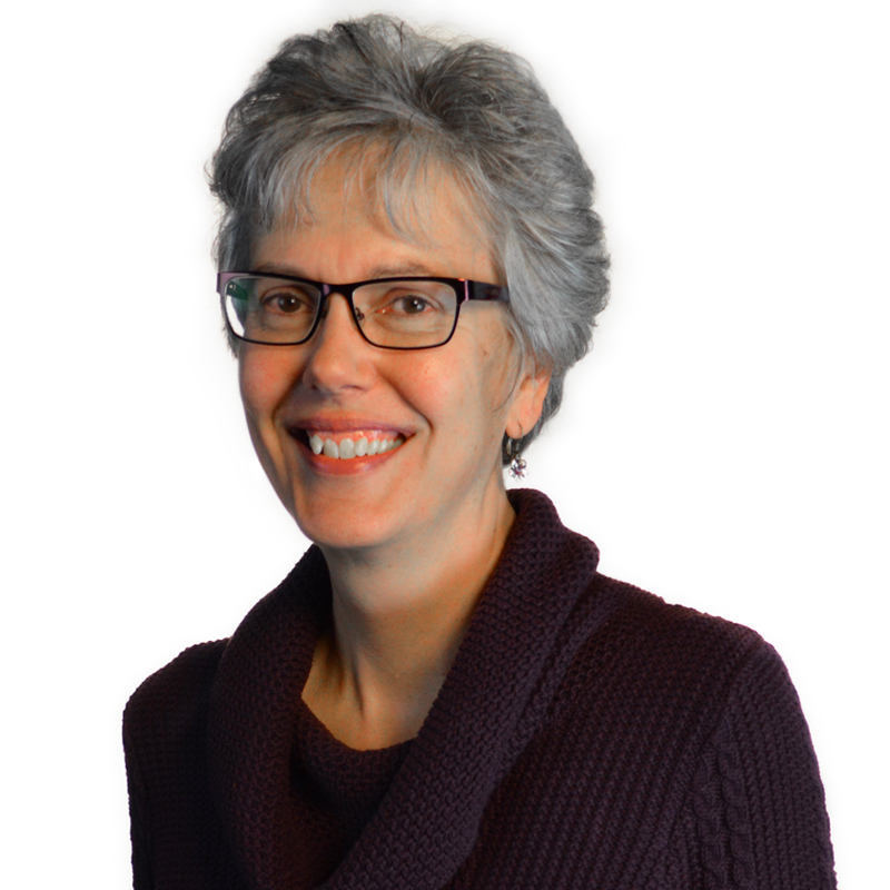 Dorothy Gill