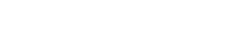 Saint Luke Productions
